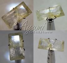 Ayumi Gemstore