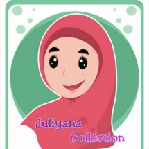 juliyana collection