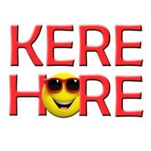 Kere Hore