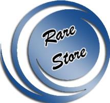 OngeSZ Rare-Store