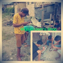 Wijaya Gem's Shop