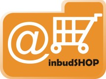 InbudShop