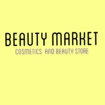 Beauty-Market