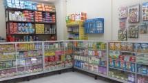 Dlk Shop