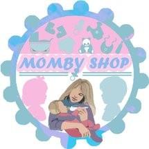 mombyshop