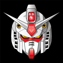 LimitShit Gundam