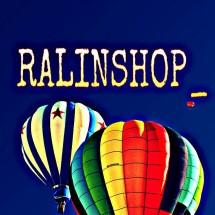 ralinshop_