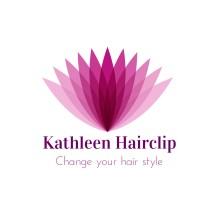 Kathleen Hairclip