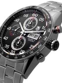 Gajare Watch