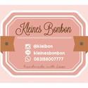 Kleibon