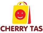 CHERRY TAS