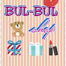 bul-bul shop