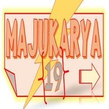 MK Bekasi