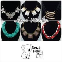 Dewi Koala Shop