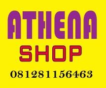 Athena Shop