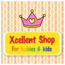 Xcellent Shop