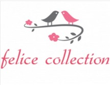 Felice Collection