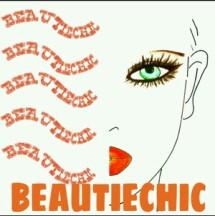 Beautiechic
