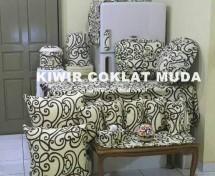 Ayas Haddad shop