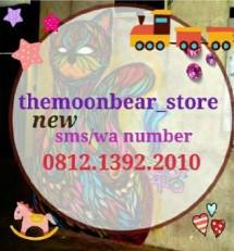 Themoonbear_store
