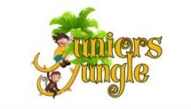 Juniors Jungle