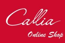 CALLIA SHOP