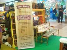 wit batik shop