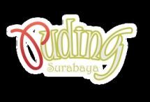 puding surabaya
