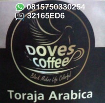 Toracoffe