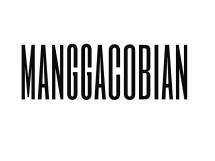manggacobian