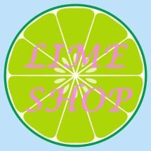 Lime Shop