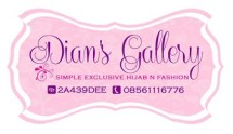 Diansgallery
