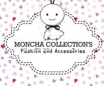 Moncha Collection's