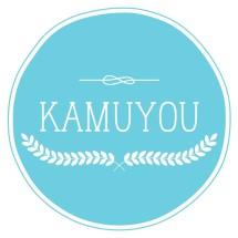 Kamuyou