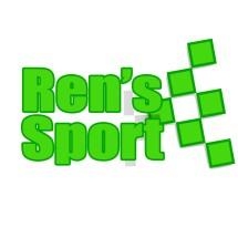 Ren's Sport