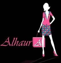 Alhaura shop