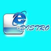 E-Distro