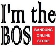 BOS.BandungOlStore