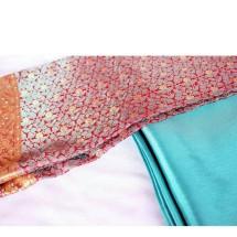 Arina's Batik&Songket