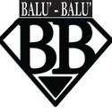 balu'-balu'