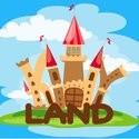Kidy Land
