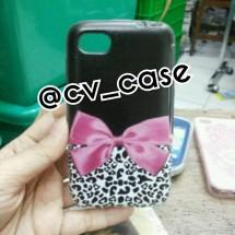 CV Custom Case