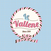 Le Vallene