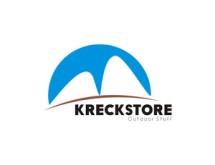 KreckStore