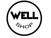 Well Shop11