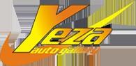 Yeza Auto Gallery