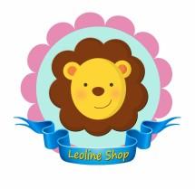Leoline Shop