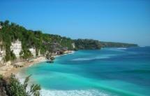 My Dreamland Bali