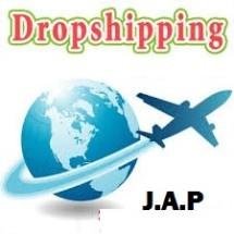 DropAFL
