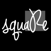 squaRe Station